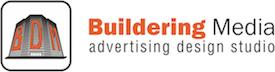 Buildering Media.